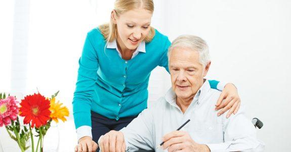 Erbschein - Testierunfähigkeit bei Demenzerkrankung des Erblassers