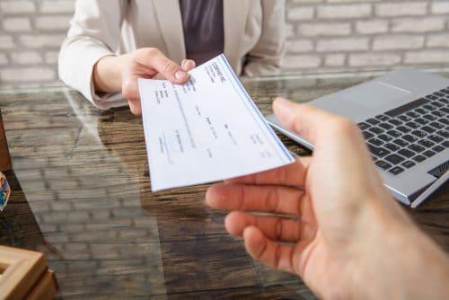 Überzahlung Arbeitnehmer - Wegfall der Bereicherung nach § 818 Abs 3 BGB