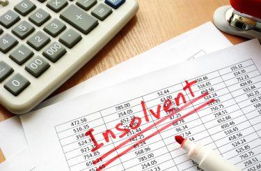 Insolvenztabelle - Mindestanforderungen bei Forderungsanmeldung aus unerlaubter Handlung