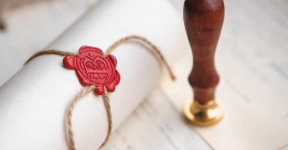 Erbvertrag - Auslegung hinsichtlich der gewollten Schadensersatzpflicht