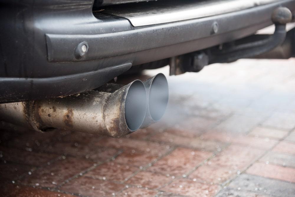 Dieselskandal – Schadensersatzansprüche gegenüber Motorhersteller