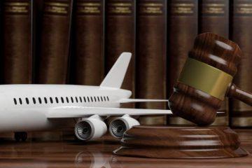 Fluggastrechteverordnung – Erstattungsfähigkeit vorgerichtlicher Rechtsanwaltskosten