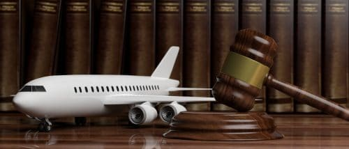 Fluggastrechteverordnung - Erstattungsfähigkeit vorgerichtlicher Rechtsanwaltskosten