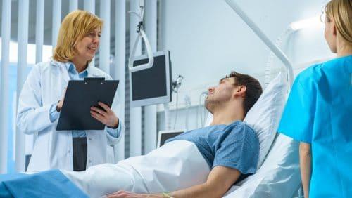 Kostenübernahmeanspruch für Behandlung mit einem bislang nicht zugelassenen Heilmittel