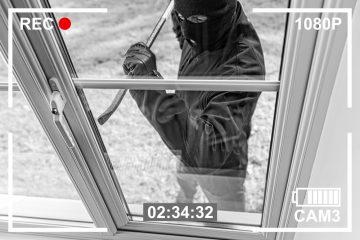 Haftung eines Sicherheitsunternehmens für einen Einbruchdiebstahlschaden