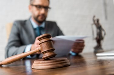 Richterablehnung – Entscheidungserlass vor Ablauf einer eingeräumten Frist zur Stellungnahme