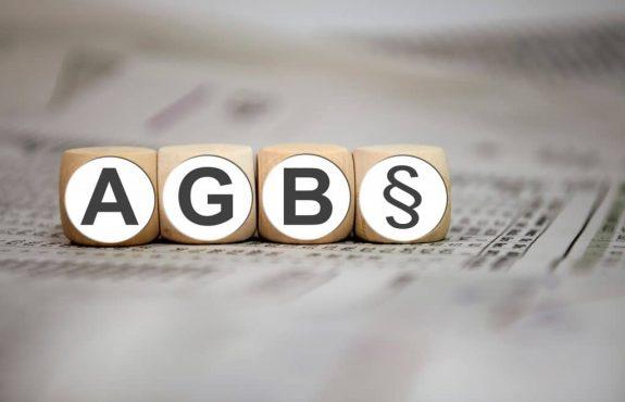 Rücklastschriftenpauschale in Mobilfunkanbieter-AGBs wirksam?