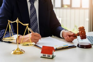 Vertragswidrige Rückgabe eines gepachteten Grundstücks – Ansprüche und Verjährungshemmung