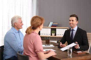 Auskunftsanspruch eines Pflichtteilsberechtigten gegenüber Erben – Erfüllung durch Teilauskünfte