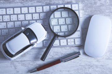 Verkehrsunfall – Datenweitergabe durch gegnerische Haftpflichtversicherung