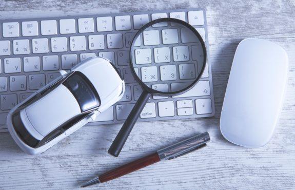 Verkehrsunfall - Datenweitergabe durch gegnerische Haftpflichtversicherung