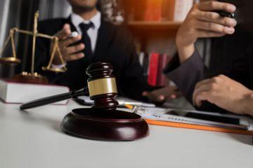 Richterablehnung wegen Unterlassung der förmlichen Beiladung des WEG-Verwalters
