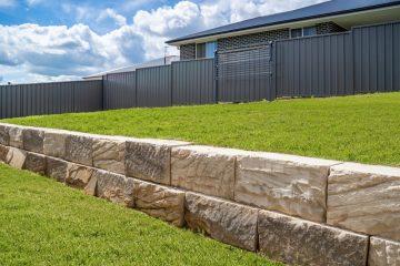 Benutzung einer Grenzwand durch Nachbarn – Beseitigungsanspruch
