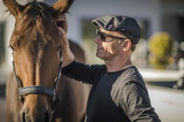 Rücktritt vom Pferde-Kaufvertrag – einheitlicher Gerichtsstand