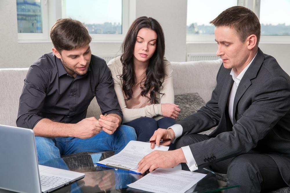 Altkreditablösung - Aufklärungspflicht der Bank über rechtliche und tatsächliche Schwierigkeiten bei Ablösung ?