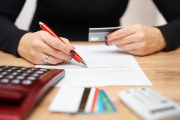Girovertrag – Genehmigungsfiktion zur Richtigkeit des Rechnungsabschlusses