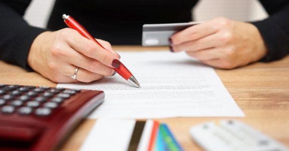 Girovertrag - Genehmigungsfiktion zur Richtigkeit des Rechnungsabschlusses