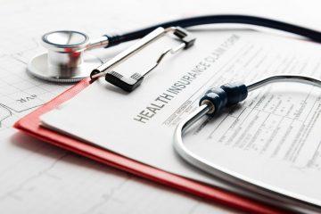 Gesetzliche Unfallversicherung – Verjährung von Schadenersatzansprüchen