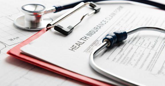 Gesetzliche Unfallversicherung - Verjährung von Schadenersatzansprüchen