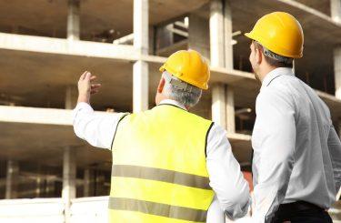 Werkunternehmeranspruch auf Mehrkosten wegen Bauzeitverzögerung