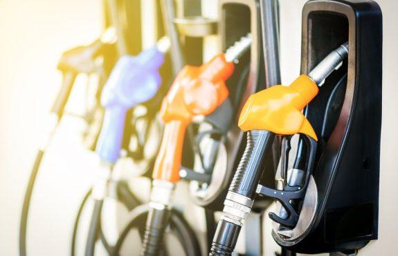 Schadensersatzanspruch eines Tankstellenbetreibers wegen Falschbetankung