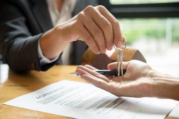 Maklervertrag – Ausschluss des Widerrufsrechts bei Provisionsschuldvereinbarung in Notarvertrag