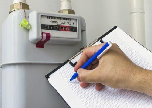 Falschabrechnung von Heiz- und Warmwasserkosten durch einen Energiedienstleister