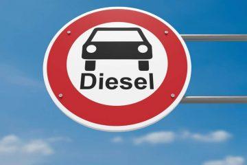 Dieselskandal –Thermofenster als unzulässige Abschaltvorrichtung und § 826 BGB