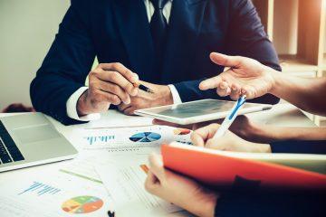 Anlageberatung durch eine Bank: Verjährung von Schadenersatzansprüchen