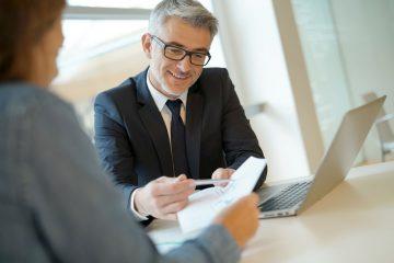 Unternehmerdarlehen – Zulässigkeit eines Bearbeitungsentgelts