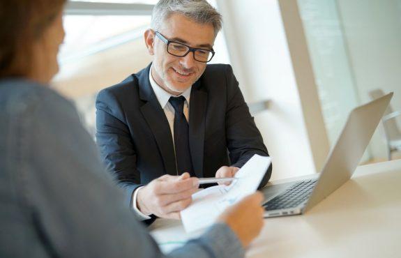 Unternehmerdarlehen - Zulässigkeit eines Bearbeitungsentgelts