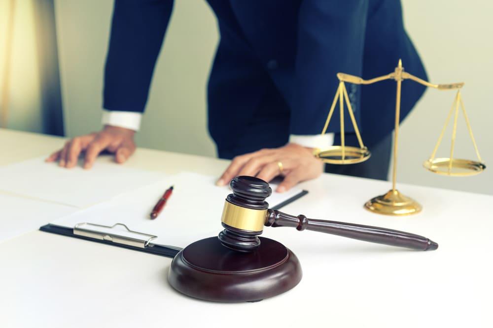 Auskunftsansprüche im selbstständigen Beweisverfahren