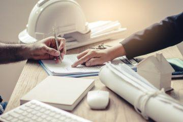 Besitzrecht an einem Grundstück nach Ausübung des Vorkaufsrechts