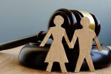 Nachehelicher Unterhalt – erstmalige Geltendmachung über zehn Jahre nach Rechtskraft der Scheidung