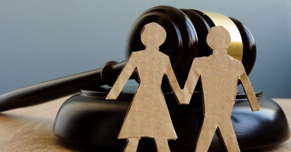 Nachehelicher Unterhalt - erstmalige Geltendmachung über zehn Jahre nach Rechtskraft der Scheidung