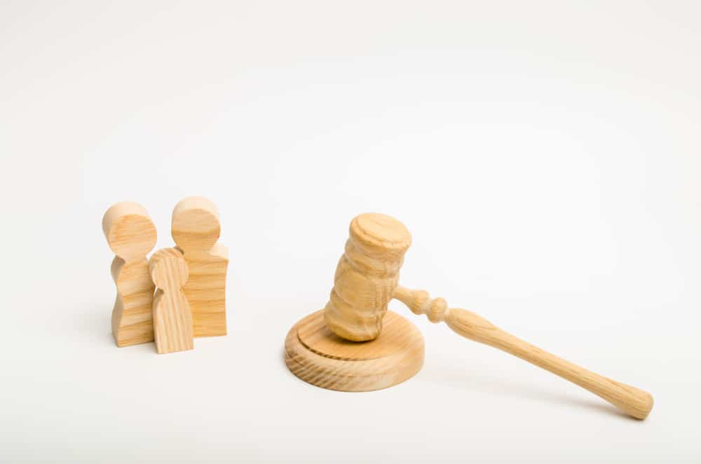 UN-Kaufrechtanwendung auf Kaufvertrag - Verkäufer in Hongkong und Käufer in Deutschland
