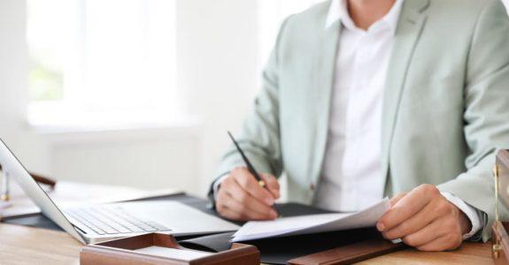 Unzureichendes notarielles Nachlassverzeichnis nach § 2314 Abs. 1 BGB