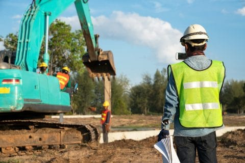 Haftung des Bodengutachters gegenüber dem Grundstückerwerbers