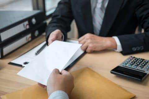 Sperrfrist für Eigenbedarfskündigung - Kündigungsschutzklausel-Verordnung