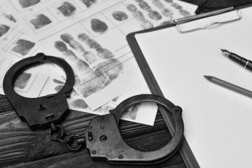 Unwahre Strafanzeige – Kostenerstattungsanspruch des Angezeigten