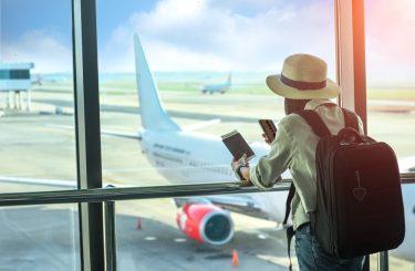 Flugverspätung wegen Vogelschlag - Ausgleichszahlungsanspruch