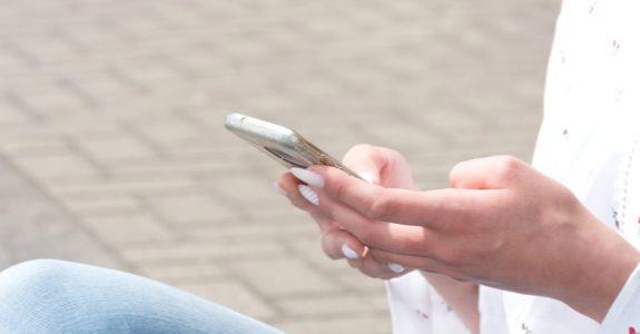 Mobilfunkvertrag - Höhe des Schadensersatzes bei vorzeitiger Kündigung