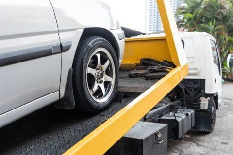 Verkehrsunfall -  Verweisung auf eine günstigere Reparaturmöglichkeit in freier Fachwerkstatt