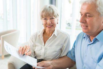 Lebensversicherung – wirksamer Widerruf des Bezugsrechts