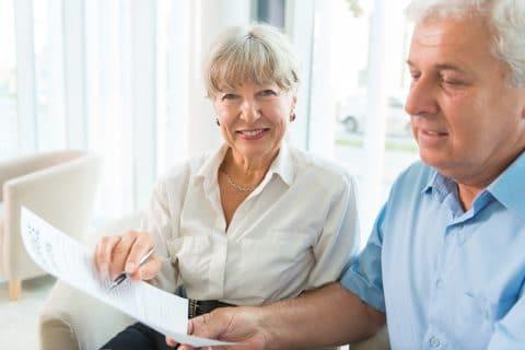Lebensversicherung - wirksamer Widerruf des Bezugsrechts