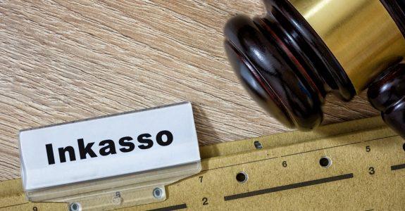 Inkassokostenersatz bei Schweigen des Schuldners auf ein Mahnschreiben