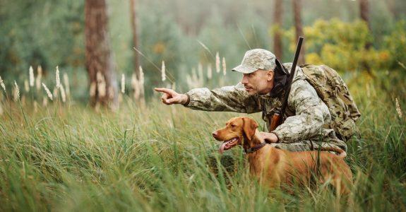 Jagdpachtvertrag – Nichtigkeit - mündliche Vereinbarungen