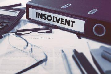 Eintragung eines Insolvenzvermerks in der Insolvenz eines GbR-Gesellschafters in Grundbuch