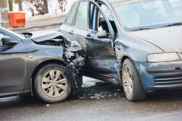 Verkehrsunfall beim parallelen Abbiegen nach rechts – Haftungsverteilung