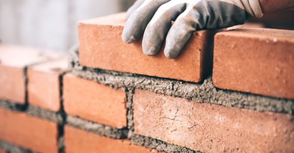 Schwarzarbeit wegen Nichteintragung in die Handwerksrolle